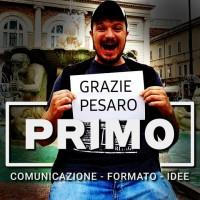 Palio dei Bracieri: intervista a Massimiliano Santini