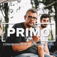 Zoe Microfestival: intervista a Lorenzo Guccini