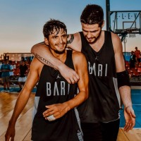 Elev8: Bari batte Milano in finale, ma a vincere è la città di Pesaro