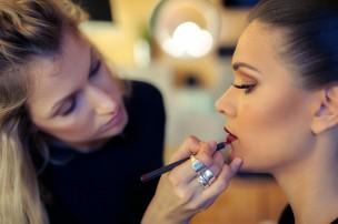 In questo talent per make up artist rivive il cinema del '900