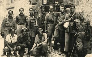 La storia della Pastasciutta Antifascista, un gesto di condivisione diventato simbolo di lotta