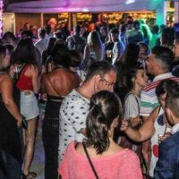 Dopo i controlli in Baia Flaminia, sindaco e assessore dicono: avanti tutta con le feste ma si rispetti la sicurezza