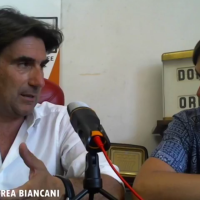 Un geologo in politica: la video-intervista ad Andrea Biancani