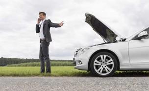 Se la tua auto dovesse rimanere in panne, 20 officine sono pronte a darti una mano