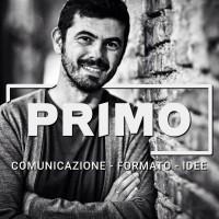 Comunicare: intervista a Corrado Moscelli