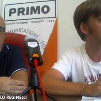 Ambiente, tecnologia e comunicazione: la video-intervista a Paolo Reginelli