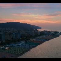 Candele Sotto Le Stelle 2019: Pesaro s'illumina al tramonto