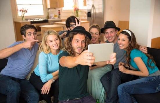 Chi sono i millennials e perché continuiamo a non capire chi siano