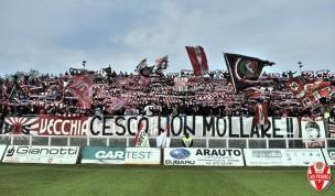 La Vis Pesaro vuole almeno 1500 abbonati