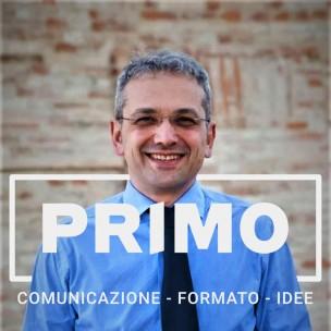 Un'estate di eventi: intervista a Marco Ciccolini