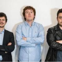 Cuori biancorossi: la video-intervista ai ragazzi di Solo Vis Pesaro