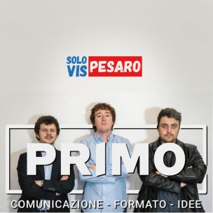 Cuori biancorossi: intervista ai ragazzi di Solo Vis Pesaro