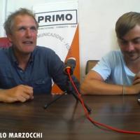 La camera delle meraviglie: la video-intervista a Paolo Marzocchi