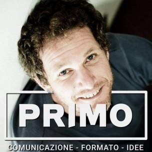 La camera delle meraviglie: intervista a Paolo Marzocchi