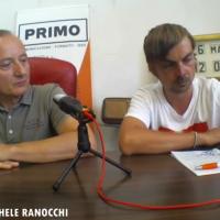 Acqua, un bene indispensabile: la video-intervista a Michele Ranocchi