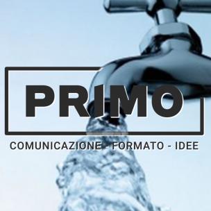 Acqua, un bene indispensabile: intervista a Michele Ranocchi