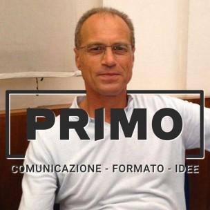 Un territorio che si unisce: intervista a Stefano Aguzzi
