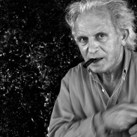 """Pesaro saluta Eliseo Mattiacci: """"un 'gigante' dell'arte contemporanea che qui viveva e lavorava con amore"""""""