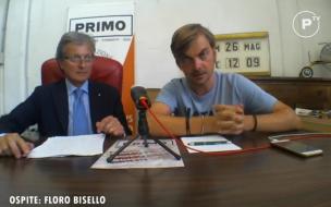 A servizio del cittadino: la video-intervista a Floro Bisello