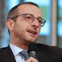 Matteo Ricci è in partenza per Roma come sottosegretario?