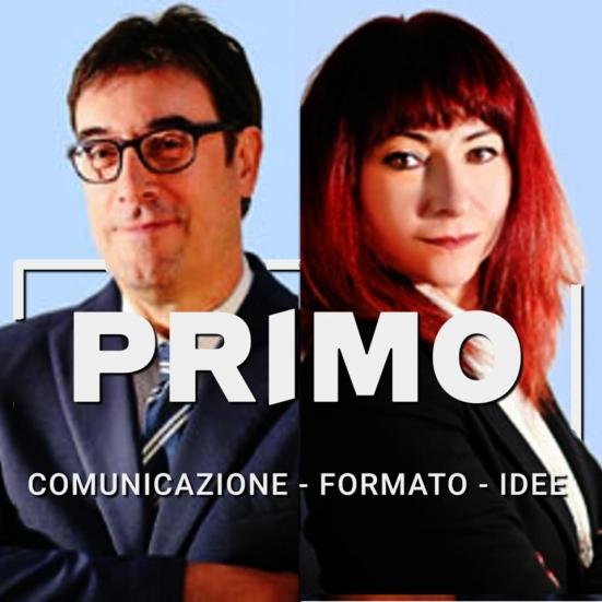 Progetti per Cagli: intervista ad Alberto Alessandri e Benilde Marini