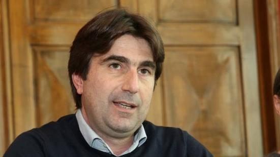 Andrea Biancani (PD) ha presentato un'interrogazione per sostenere l'attività dei Centri Impiego