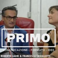 In pratica, la scienza: intervista a Robero Lauri e Francesca Cavallotti