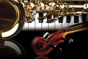 A Pesaro il primo percorso di alta formazione musicale finanziato con fondi europei