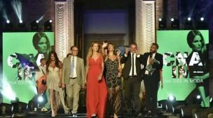 Che successo Cna Idee in Moda 2019, boom su social e tv per l'evento di Urbino