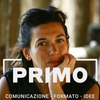ANT nelle Marche: intervista a Jara Vernarecci