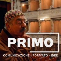 Un teatro per tutte le stagioni: intervista a Sandro Pascucci