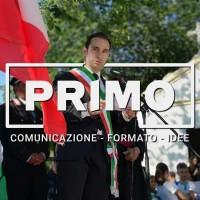 Mai fermarsi: intervista ad Antonio Sebastianelli