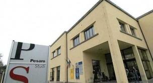 Il centrodestra propone di far diventare Pesaro la sede di master universitari e alta formazione