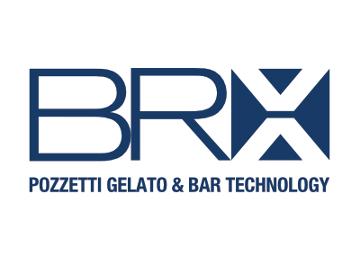 BRX sidebar