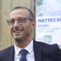 Perché il sindaco Matteo Ricci ora vuole riaprire Pesaro Studi