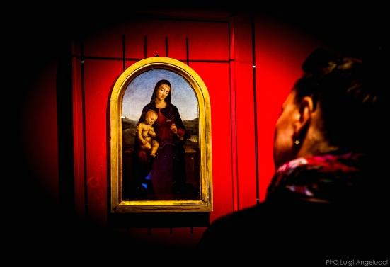 Ultimi giorni per le Mostre su Leonardo e Raffaello, a Fano e Urbino terminano domenica