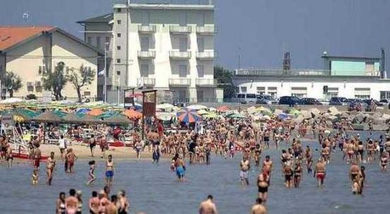 Cosa ci dicono i dati sul turismo a Pesaro