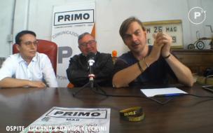 L'arredamento sulla bocca di tutti: la video-intervista a Luciano e Davide Cecchini