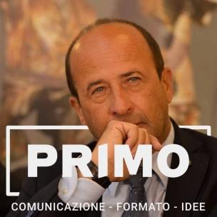 Itinerari per la provincia: intervista ad Amerigo Varotti