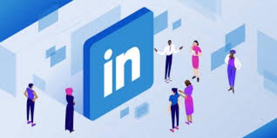 Cos'è LinkedIn e come sfruttarlo al meglio, spiegato in un incontro