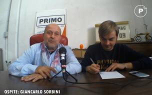 La grande famiglia del volley: la video-intervista a Giancarlo Sorbini
