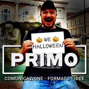 Halloween per famiglie: intervista a Massimiliano Santini