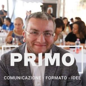 L'importanza delle pro loco: intervista a Damiano Bartocetti