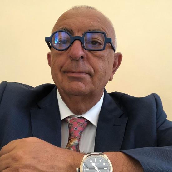 L'assessore Belloni ha stanato in diretta Facebook due truffatrici che si fingevano sorde