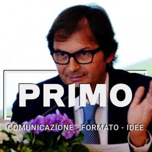 Una banca a misura di territorio: intervista a Massimo Tonucci
