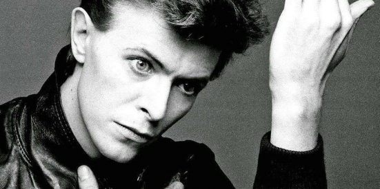David Bowie fece cadere il Muro di Berlino nel 1977