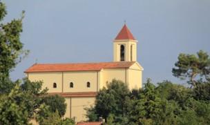 Monteciccardo vuole unirsi a Pesaro in una fusione