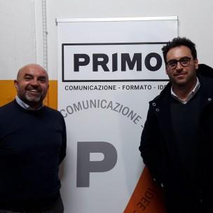 Edilmag e la gestione del sisma: intervista a Christian Ricciarini e Andrea Binda