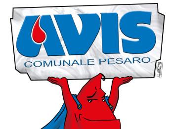 Avis Pesaro