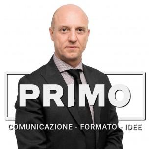Professionismo a servizio della sicurezza: intervista ad Alessandro Di Domenico